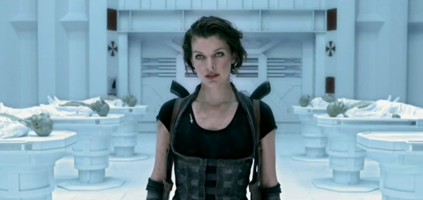 sexy-milla-jovovich-in-resident-evil-4-afterlife-screenshot