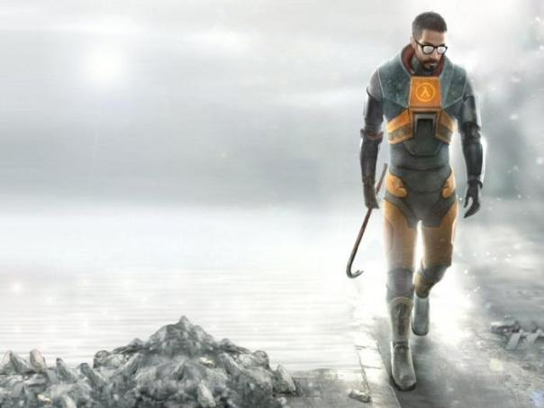Valve-Updates-the-Original-Half-Life-14-Years-After-Launch-374353-2